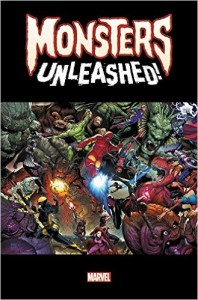 000-monsters-unleashed