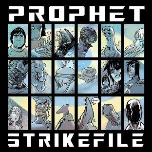 000 prophet streikelfile