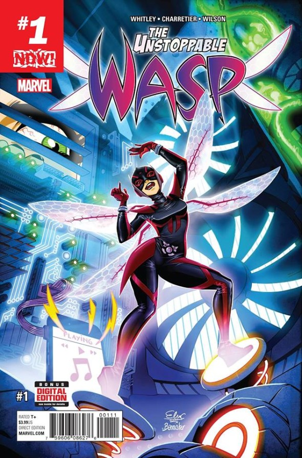 000-wasp1