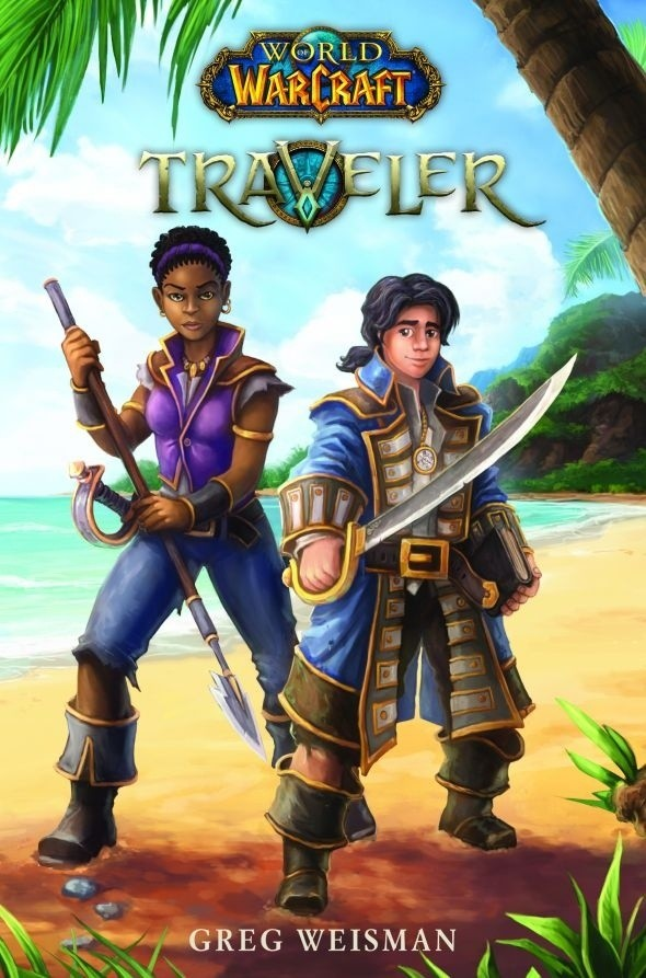 000-world-of-warcraft-traveler-cover