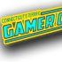 Connecticut Gamer Con (April 2017)