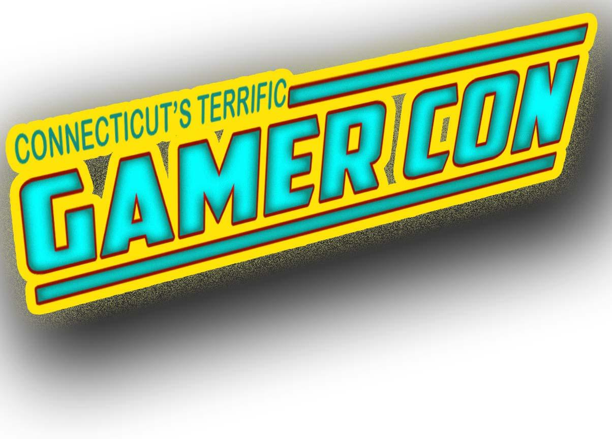 ct gamer con logo