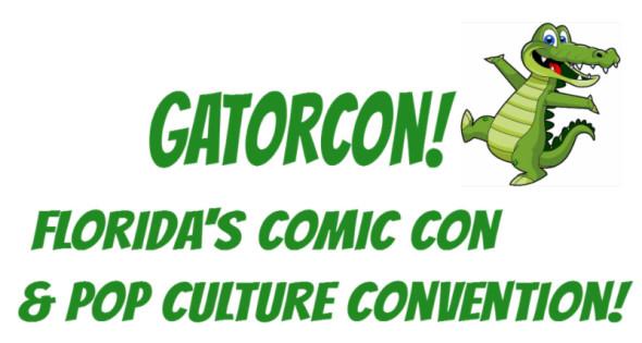 Gatorcon copy