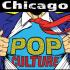 Chicago Pop Culture Con (November 2017)