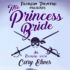 FL – The Princess Bride Screening