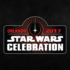 Star Wars Celebration Adds Lando, Hera, K-2SO & General Grievous