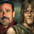 The Walking Dead Stars at MegaCon May 25-28