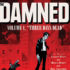 IL – The Damned Signing