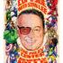 CA – Cup o' Joe with Stan Lee