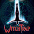 CA – Witchtrap Signing