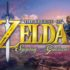The Legend of Zelda: Symphony of the Goddesses 2017 Tour