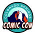 Colorado Springs Comic Con (August 2017)