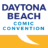Big guest list announced for Daytona Comic Book Convention