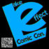 Lake Effect Comic Book Convention (June 2017)