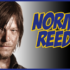 Norman Reedus Visits the Rhode Island Comic Con