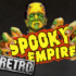 SPOOKY EMPIRE GOES RETRO AS IT BRINGS EPIC GUESTS TO ITS MID-SEASON CONVENTION