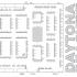 Daytona Beach Comic Con is this Sunday April 23rd!