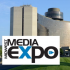 Scene on the Web: Midwest Media Expo Cancelled, D23 Lineup