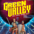 BC – Green Valley Signing