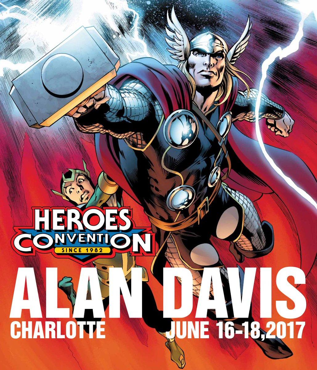Free Comic Book Day New York City: Convention Scene