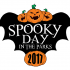 SPOOKY EMPIRE EXPANDS WITH WICKED ADDITION OF SPOOKY DAY IN THE PARKS
