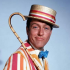 Scene on the Web: Dick Van Dyke to Make 1st Ever Comic Con Appearance (in Phoenix), Wonder Woman Cosplayers Wanted in Salt Lake, and More
