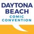 Daytona Beach Comic Book Convention (November 2017)