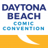Daytona Beach Comic Book Convention (April 2018)