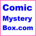 ComicMysteryBox.com