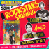 TX – Rockstars Signings