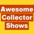 Awesome Toy Collector Show (Dallas, TX) (July 2017)