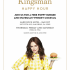Kingsman Happy Hour to Take Place in San Diego During SDCC 2017