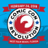 Comic Con Revolution Expands to West Palm Beach in 2018
