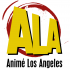 ANIMÉ LOS ANGELES RETURNS TO THE INLAND EMPIRE IN 2018