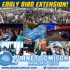 Early Bird Rates Extended for Planet Comicon Kansas City 2017