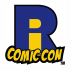 Rhode Island Comic Con (November 2018)