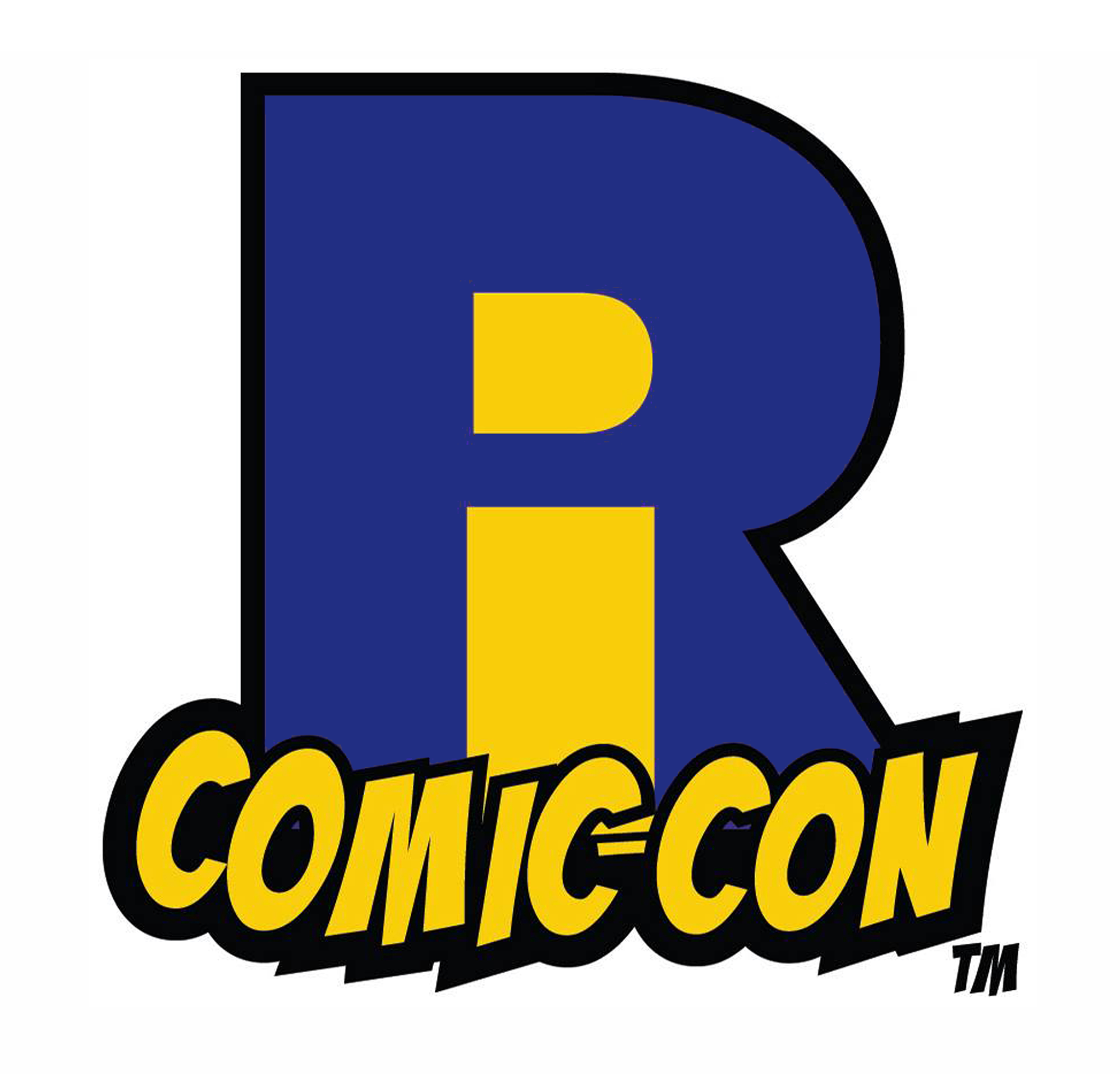 RICC logo Rhode Island