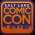 Salt Lake Comic Con (September 2018)