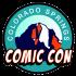 Colorado Springs Comic Con 2018 (August 2018)