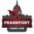 Frankfort Comic-Con (July 2018)