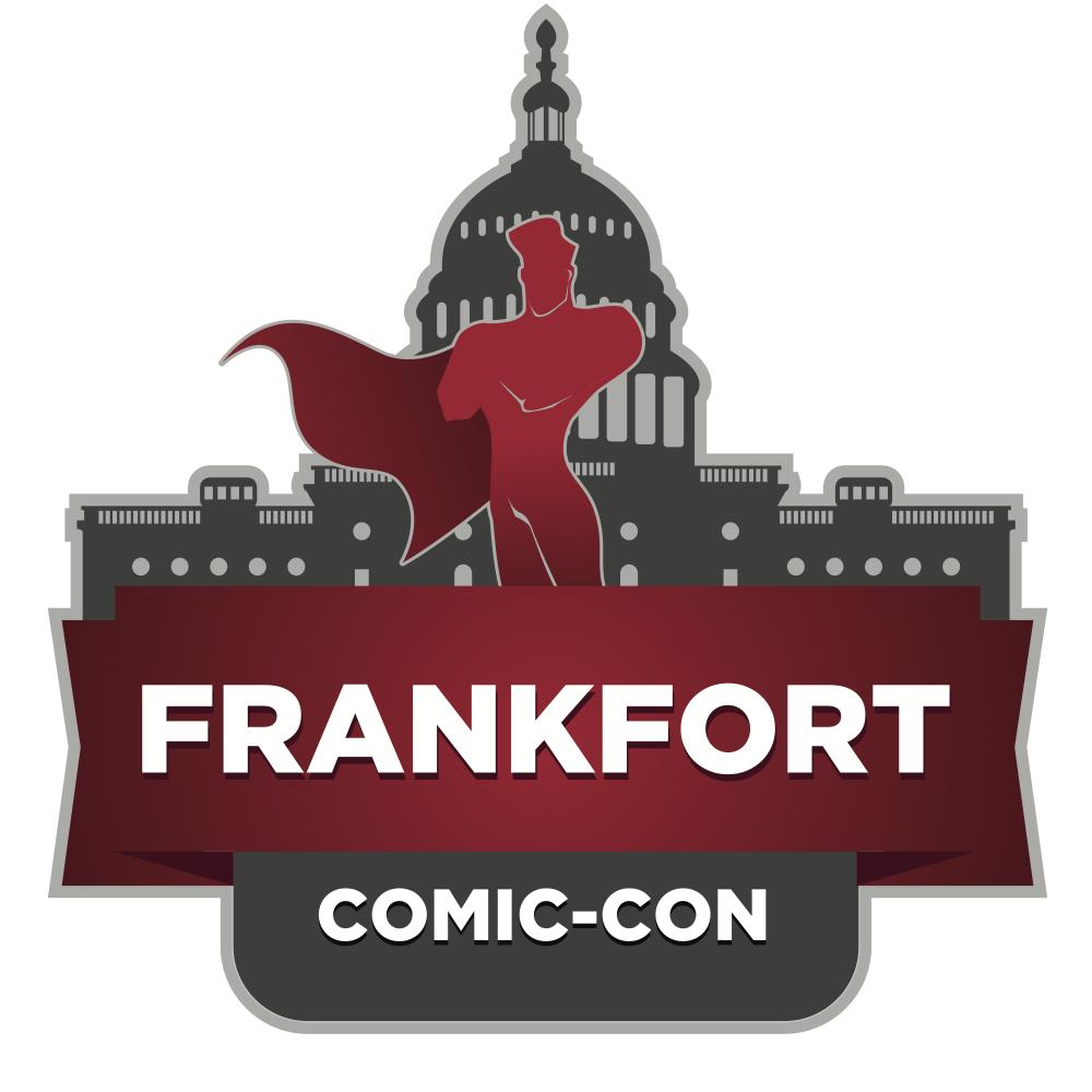 Frankfort Logo