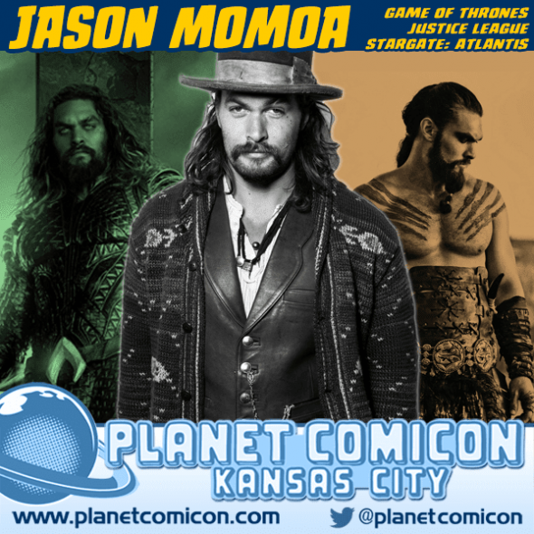 Free Comic Book Day Kansas City: Convention Scene