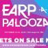 Earp-a-palooza (October 2018)