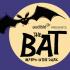 SF – SF Sketchfest: The Bat
