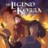 CA – Legend of Korra: Turf Wars Signing