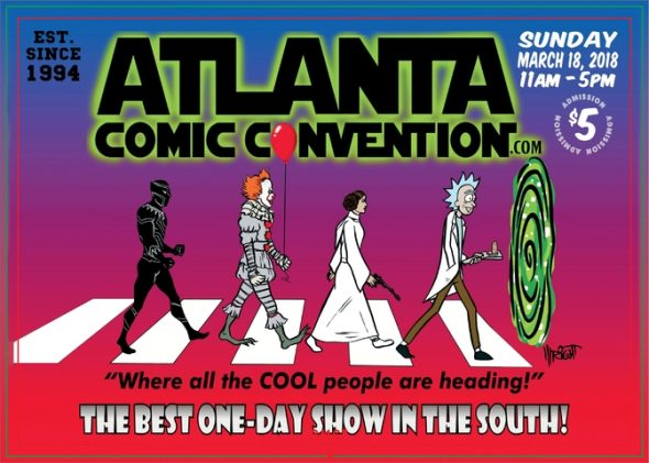ATLANTA-COMIC-CONVENTION-MARCH-182018-POSTCARD-1