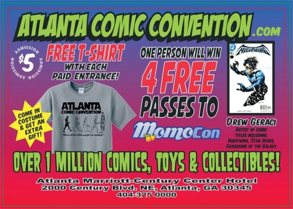 ATLANTA-COMIC-CONVENTION-MARCH-182018-POSTCARD-2