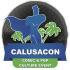 CalusaCon (March 2018)
