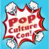 Chicago Pop Culture Con (November 2018)