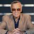 Stan Lee To Appear At Wizard World Comic Con St. Louis, Cleveland in 2018